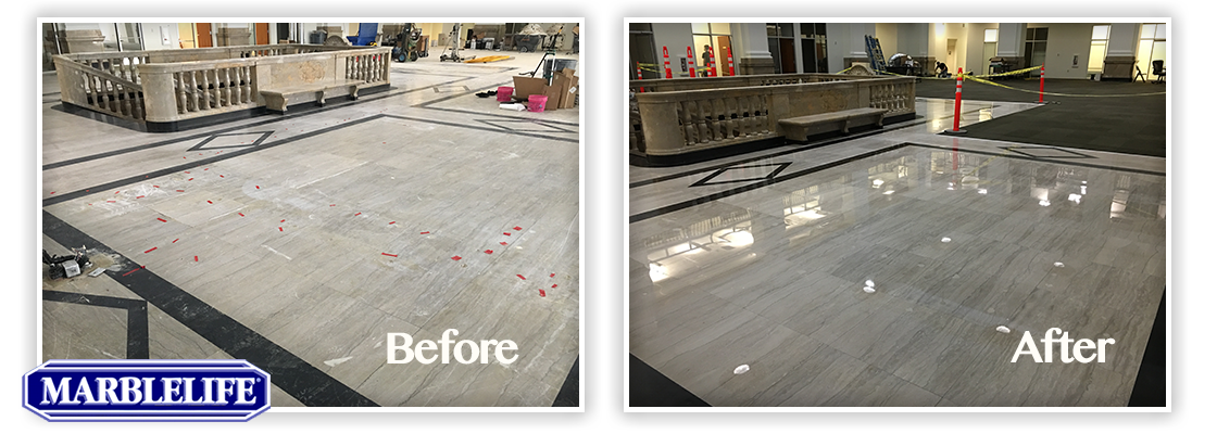 Gallery Image - Travertine floor Restoration-10-30-17.png